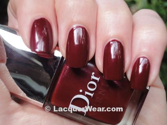 Dior Icone