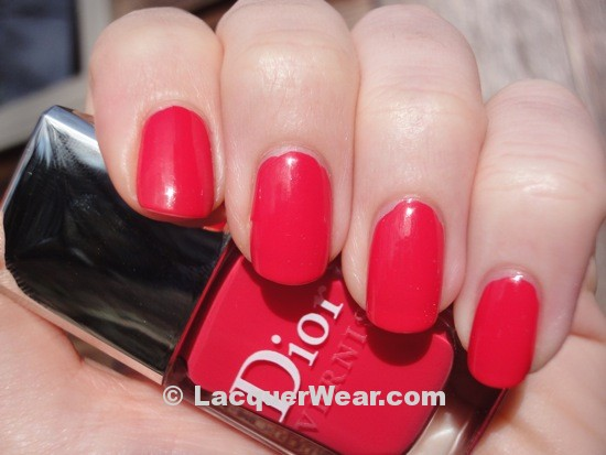 Dior Lucky