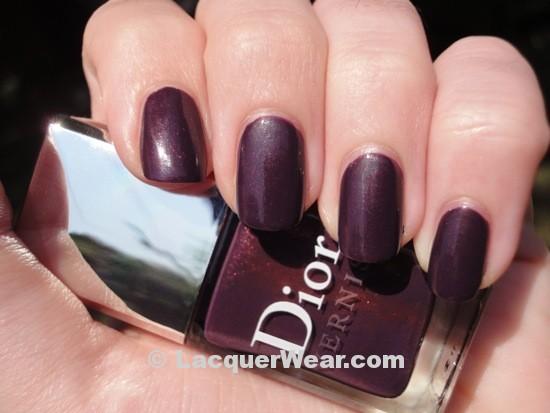 Dior Shadow